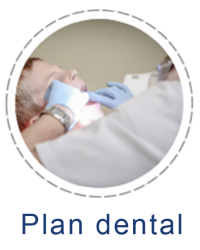 plan-dental
